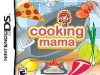 Cooking Mama for Nintendo