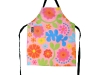 Kids' Creativity Apron