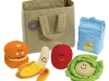Early Years Lil' Shopper Play Set