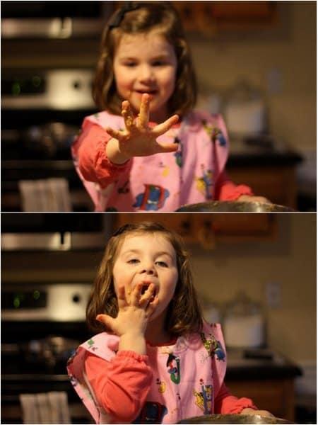 yam brownies golden yam brownies golden yam brownies video 10 best ...