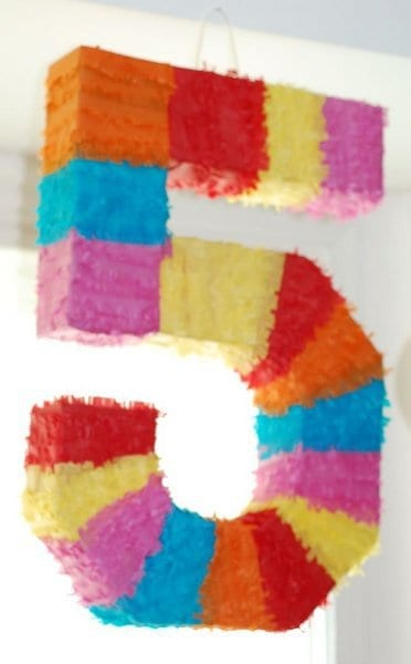 a rainbow spa birthday party for a 5yearold girl happy birthday