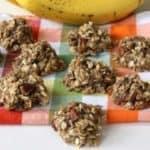 fnd_banana-cookies-foodlets_jpg_rend_snigalleryslide